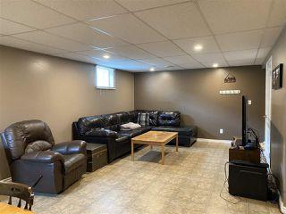 Photo 27: 5071 1 Avenue: New Sarepta House for sale : MLS®# E4204152