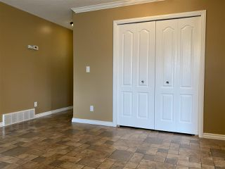 Photo 16: 5071 1 Avenue: New Sarepta House for sale : MLS®# E4204152