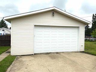 Photo 5: 5071 1 Avenue: New Sarepta House for sale : MLS®# E4204152