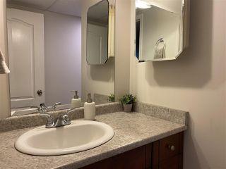 Photo 33: 5071 1 Avenue: New Sarepta House for sale : MLS®# E4204152