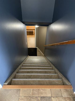Photo 26: 5071 1 Avenue: New Sarepta House for sale : MLS®# E4204152
