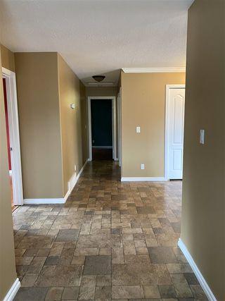 Photo 17: 5071 1 Avenue: New Sarepta House for sale : MLS®# E4204152