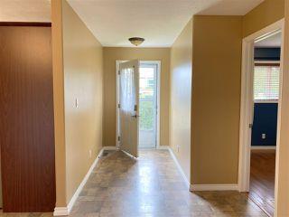 Photo 10: 5071 1 Avenue: New Sarepta House for sale : MLS®# E4204152