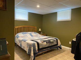 Photo 32: 5071 1 Avenue: New Sarepta House for sale : MLS®# E4204152