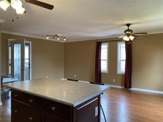 Photo 12: 5071 1 Avenue: New Sarepta House for sale : MLS®# E4204152