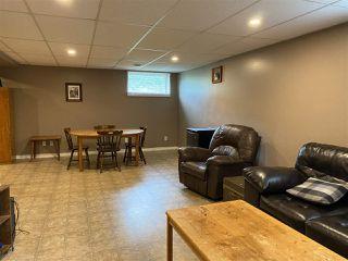 Photo 28: 5071 1 Avenue: New Sarepta House for sale : MLS®# E4204152