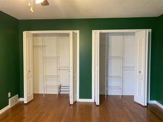 Photo 20: 5071 1 Avenue: New Sarepta House for sale : MLS®# E4204152