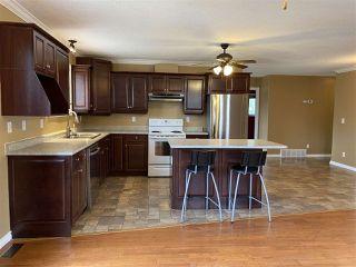 Photo 14: 5071 1 Avenue: New Sarepta House for sale : MLS®# E4204152