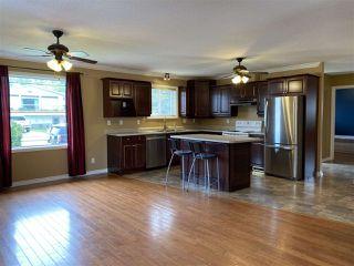 Photo 13: 5071 1 Avenue: New Sarepta House for sale : MLS®# E4204152