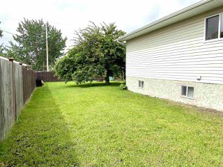 Photo 7: 5071 1 Avenue: New Sarepta House for sale : MLS®# E4204152