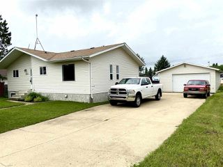 Photo 4: 5071 1 Avenue: New Sarepta House for sale : MLS®# E4204152