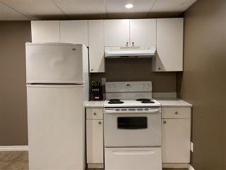 Photo 30: 5071 1 Avenue: New Sarepta House for sale : MLS®# E4204152