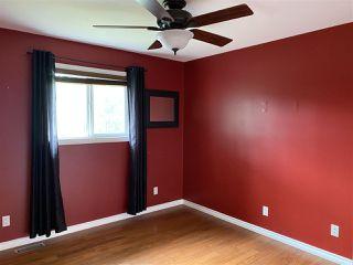 Photo 23: 5071 1 Avenue: New Sarepta House for sale : MLS®# E4204152
