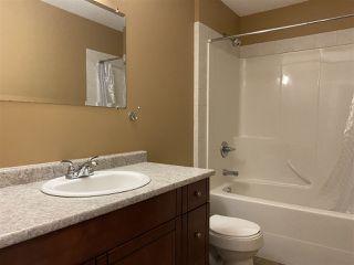 Photo 25: 5071 1 Avenue: New Sarepta House for sale : MLS®# E4204152