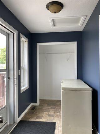 Photo 18: 5071 1 Avenue: New Sarepta House for sale : MLS®# E4204152