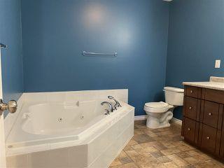 Photo 22: 5071 1 Avenue: New Sarepta House for sale : MLS®# E4204152