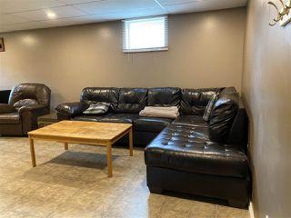 Photo 29: 5071 1 Avenue: New Sarepta House for sale : MLS®# E4204152