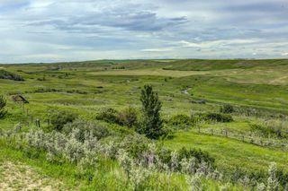 Photo 40: 292032 RR23-4 Road: Carbon Detached for sale : MLS®# A1010122