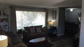 Photo 3: 813 MILLBOURNE Road E in Edmonton: Zone 29 House Half Duplex for sale : MLS®# E4206639