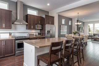 """Photo 13: 3369 PRINCETON Avenue in Coquitlam: Burke Mountain House for sale in """"AMBERLEIGH BY MORNINSTAR"""" : MLS®# R2478777"""