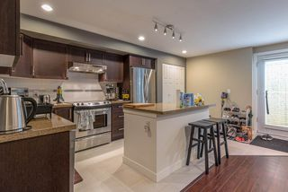 """Photo 37: 3369 PRINCETON Avenue in Coquitlam: Burke Mountain House for sale in """"AMBERLEIGH BY MORNINSTAR"""" : MLS®# R2478777"""
