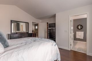 """Photo 22: 3369 PRINCETON Avenue in Coquitlam: Burke Mountain House for sale in """"AMBERLEIGH BY MORNINSTAR"""" : MLS®# R2478777"""