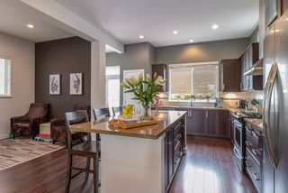 """Photo 19: 3369 PRINCETON Avenue in Coquitlam: Burke Mountain House for sale in """"AMBERLEIGH BY MORNINSTAR"""" : MLS®# R2478777"""