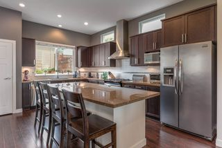 """Photo 11: 3369 PRINCETON Avenue in Coquitlam: Burke Mountain House for sale in """"AMBERLEIGH BY MORNINSTAR"""" : MLS®# R2478777"""