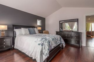 """Photo 21: 3369 PRINCETON Avenue in Coquitlam: Burke Mountain House for sale in """"AMBERLEIGH BY MORNINSTAR"""" : MLS®# R2478777"""