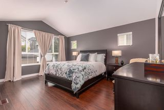 """Photo 20: 3369 PRINCETON Avenue in Coquitlam: Burke Mountain House for sale in """"AMBERLEIGH BY MORNINSTAR"""" : MLS®# R2478777"""