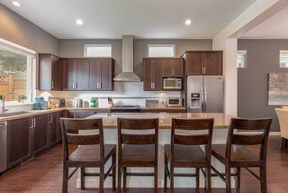 """Photo 12: 3369 PRINCETON Avenue in Coquitlam: Burke Mountain House for sale in """"AMBERLEIGH BY MORNINSTAR"""" : MLS®# R2478777"""