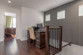 """Photo 26: 3369 PRINCETON Avenue in Coquitlam: Burke Mountain House for sale in """"AMBERLEIGH BY MORNINSTAR"""" : MLS®# R2478777"""