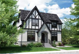 Photo 1: 230 39 Avenue SW in Calgary: Elbow Park Detached for sale : MLS®# A1017266