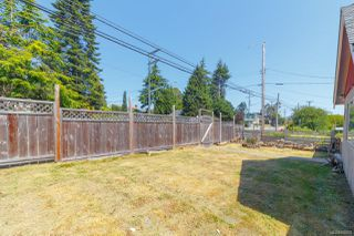 Photo 20: 6537 Sooke Rd in : Sk Sooke Vill Core Single Family Detached for sale (Sooke)  : MLS®# 850888