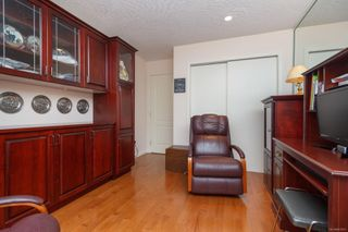 Photo 16: 4 1083 Tillicum Rd in : Es Kinsmen Park Condo for sale (Esquimalt)  : MLS®# 851611