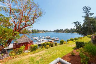 Photo 17: 4 1083 Tillicum Rd in : Es Kinsmen Park Condo for sale (Esquimalt)  : MLS®# 851611