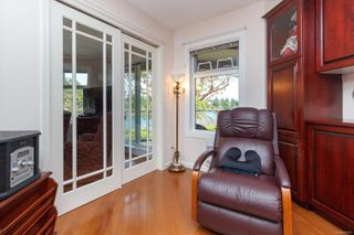 Photo 15: 4 1083 Tillicum Rd in : Es Kinsmen Park Condo for sale (Esquimalt)  : MLS®# 851611