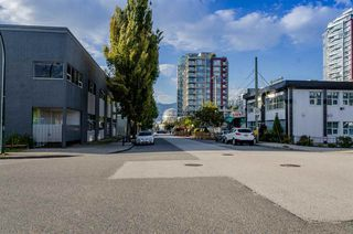 Photo 13: 2022 ONTARIO Street in Vancouver: Mount Pleasant VE House for sale (Vancouver East)  : MLS®# R2487060