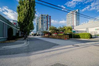 Photo 17: 2022 ONTARIO Street in Vancouver: Mount Pleasant VE House for sale (Vancouver East)  : MLS®# R2487060
