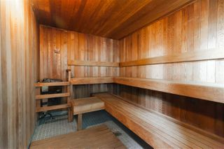 """Photo 25: 805 6622 SOUTHOAKS Crescent in Burnaby: Highgate Condo for sale in """"The Gibraltar"""" (Burnaby South)  : MLS®# R2488698"""