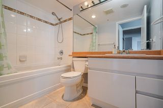 """Photo 17: 805 6622 SOUTHOAKS Crescent in Burnaby: Highgate Condo for sale in """"The Gibraltar"""" (Burnaby South)  : MLS®# R2488698"""