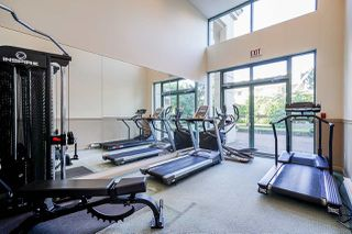 """Photo 23: 805 6622 SOUTHOAKS Crescent in Burnaby: Highgate Condo for sale in """"The Gibraltar"""" (Burnaby South)  : MLS®# R2488698"""