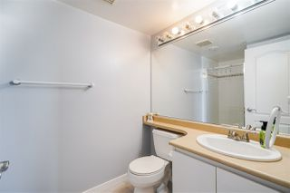 """Photo 20: 805 6622 SOUTHOAKS Crescent in Burnaby: Highgate Condo for sale in """"The Gibraltar"""" (Burnaby South)  : MLS®# R2488698"""