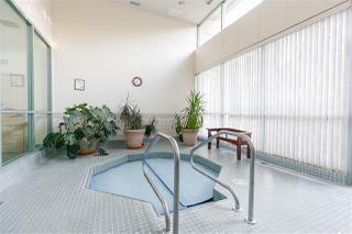 """Photo 24: 805 6622 SOUTHOAKS Crescent in Burnaby: Highgate Condo for sale in """"The Gibraltar"""" (Burnaby South)  : MLS®# R2488698"""