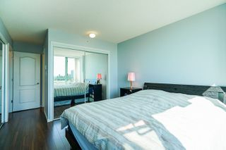 """Photo 16: 805 6622 SOUTHOAKS Crescent in Burnaby: Highgate Condo for sale in """"The Gibraltar"""" (Burnaby South)  : MLS®# R2488698"""