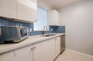 """Photo 8: 805 6622 SOUTHOAKS Crescent in Burnaby: Highgate Condo for sale in """"The Gibraltar"""" (Burnaby South)  : MLS®# R2488698"""