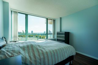 """Photo 15: 805 6622 SOUTHOAKS Crescent in Burnaby: Highgate Condo for sale in """"The Gibraltar"""" (Burnaby South)  : MLS®# R2488698"""