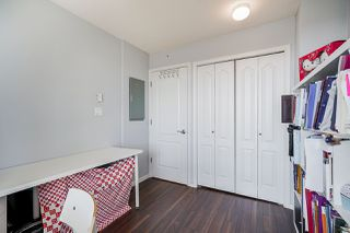 """Photo 19: 805 6622 SOUTHOAKS Crescent in Burnaby: Highgate Condo for sale in """"The Gibraltar"""" (Burnaby South)  : MLS®# R2488698"""
