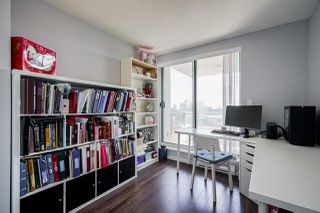"""Photo 18: 805 6622 SOUTHOAKS Crescent in Burnaby: Highgate Condo for sale in """"The Gibraltar"""" (Burnaby South)  : MLS®# R2488698"""