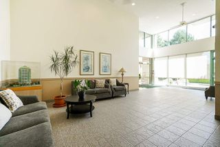 """Photo 28: 805 6622 SOUTHOAKS Crescent in Burnaby: Highgate Condo for sale in """"The Gibraltar"""" (Burnaby South)  : MLS®# R2488698"""